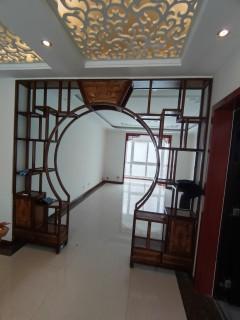 (新乡县)新马金色森林3室2厅2卫1300元/月120m²出租
