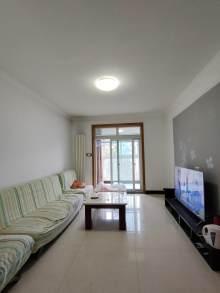 (牧野区)绿都城3室2厅1卫65万90m²出售