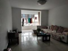 (红旗区)师大嘉苑2期博瑞沁园4室2厅2卫84.5万144m²出售