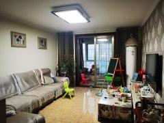 (红旗区)大学源(B区)3室2厅2卫99万144.09m²出售