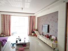 (红旗区)天安名邸观悦3室2厅2卫102万152m²精装修出售