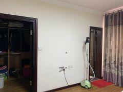 (红旗区)天安名邸观悦 新出业主自住婚房 中间位置 真实出售业主置换