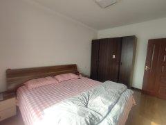 (红旗区)天安名邸观悦2室2厅2卫80万98m²精装修出售