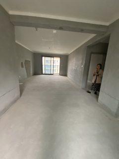 (高新区)东哲牧野崇文3室2厅2卫118万127m²出售