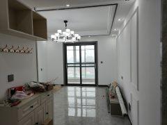 (新乡县)橡树湾2室2厅1卫1300元/月100m²出租