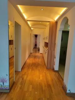 (红旗区)三十二中家属院(南区)3室2厅2卫70万130m²出售