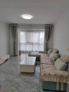 (红旗区)星海传说3室2厅1卫89万108m²出售