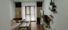 (新乡县)橡树湾2室2厅1卫69万100m²出售