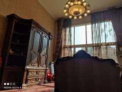 世纪村 电梯洋房复式 带平台赠送面积100平以上 老证可按揭