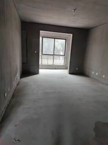 (红旗区)心连心花园3室2厅2卫 一楼 品质小区 一中南近