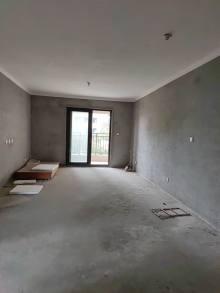 (红旗区)绿都温莎城堡3室2厅2卫97.8万122m²出售