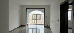 (新乡县)尚城华府3室2厅1卫1200元/月89m²出租