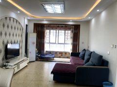 (红旗区)宝龙龙邸3室2厅2卫99万112m²出售