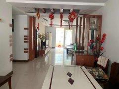 (红旗区)辉龙阳光城名苑4室2厅2卫2600元/月164m²精装修出租