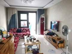 (牧野区)理想城2室2厅1卫115万110m²精装修+40m²地下室诚心出售