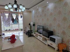 (新乡县)新马金色森林3室2厅2卫70万128m²出售