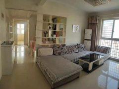 (红旗区)天下城3室2厅1卫77.8万98m²出售