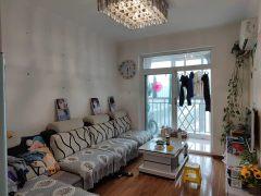 (红旗区)天下城3室2厅1卫70万85m²出售