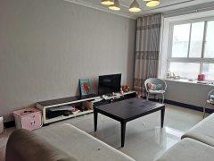 房东直售!3室2厅1卫29.8万120m²精装修