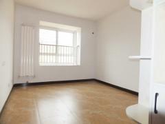 (牧野区)理想城3室2厅1卫108.8万127m²出售