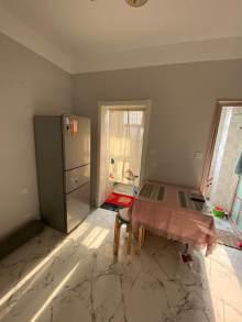 发展红星城市广场 标准一室一厅 精装修出售 双气 70年产权