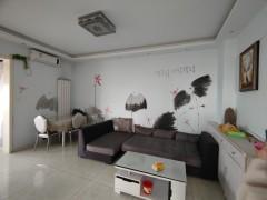 (红旗区)亚华桂竹花园1室1厅1卫48万69m²出售