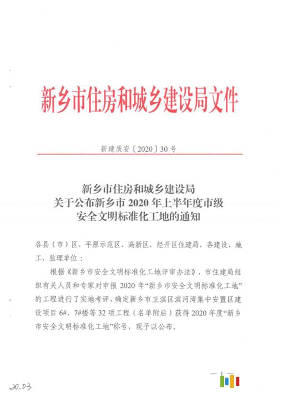 铁西滨河湾集中安置区规划