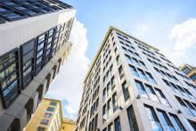 新乡市12月份11个项目获证 投放商品房共3021套