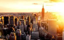 2020年1月新乡市区新房投放1618套 新房销售2702套