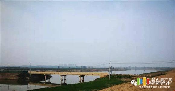 凤泉区人口_潞王陵图片 订酒店,返现金
